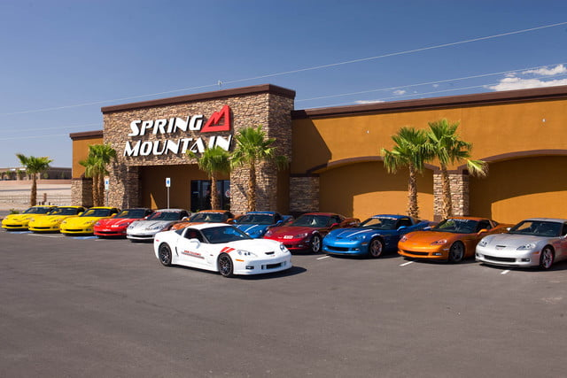 spring mountain racetrack motorsports 16