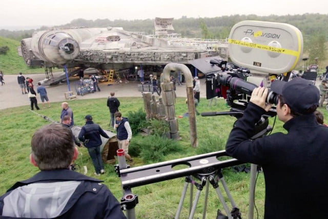 star wars the force awakens vfx oscars 003