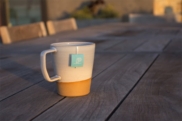 steeped coffee single serve kickstarter 4