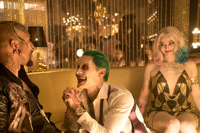 new suicide squad photos img 3