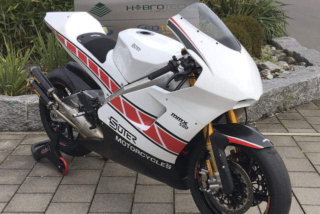 most expensive motorcycles in the world suter mmx 500 252