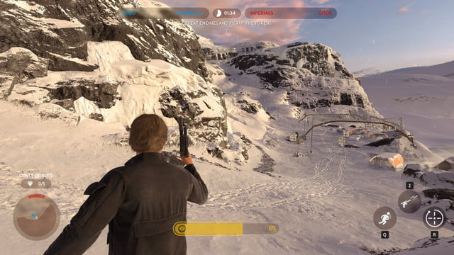star wars battlefront pc guide swbfpc 150ss