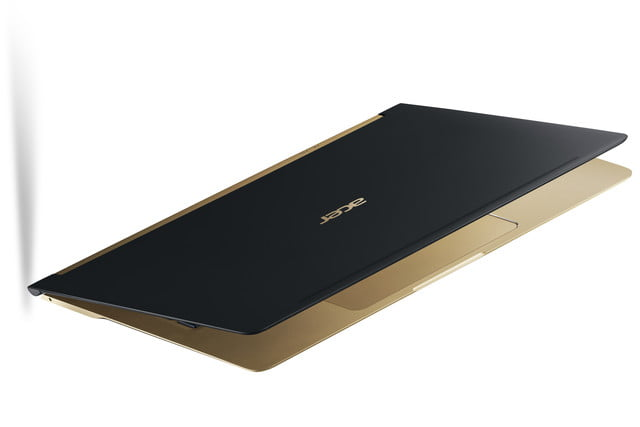 acer swift 7 3 available for purchase 05