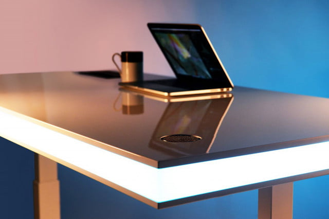 table air standing desk 7