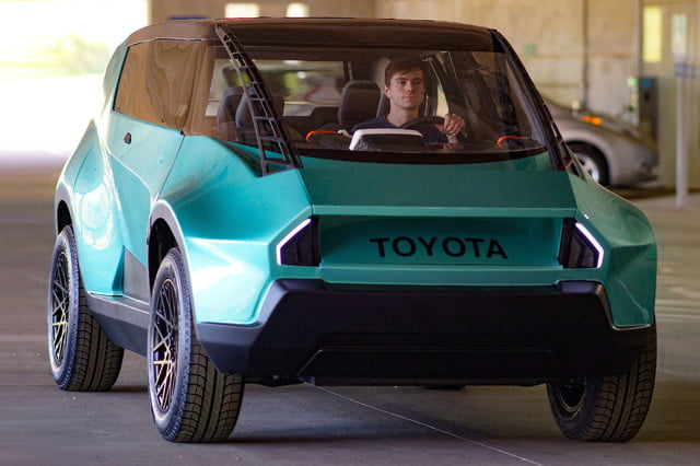 toyota-ubox-concept front