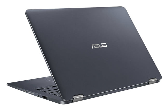 asus refreshes zenbook 13 laptop x507 novago tp370