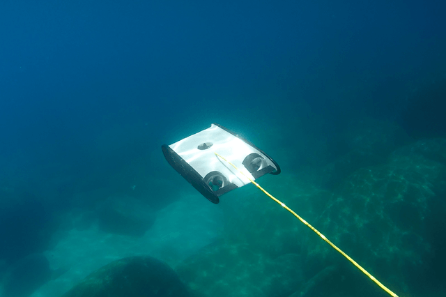 openrov trident drone trident1