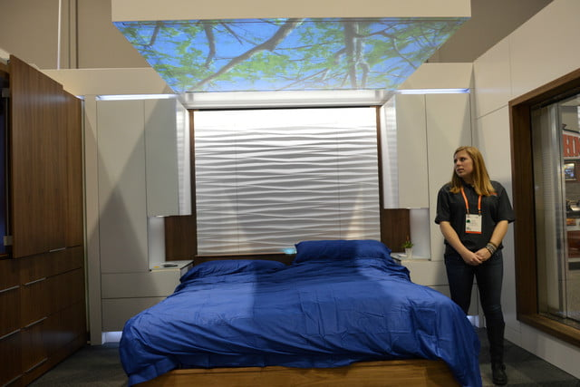 virginia tech futurehaus kbis 2017 bedroom 5