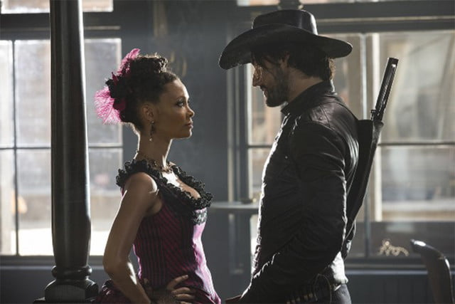 hbo westworld still images 9 3x2
