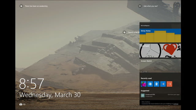 windows 10 anniversary update 2016 new features edition 002