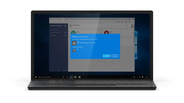 windows 10 anniversary update 2016 new features edition 007
