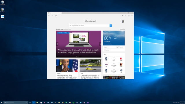 windows 10 review 5