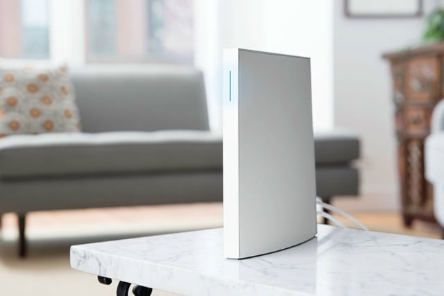 wink introduces its new 99 smart home hub 2 4