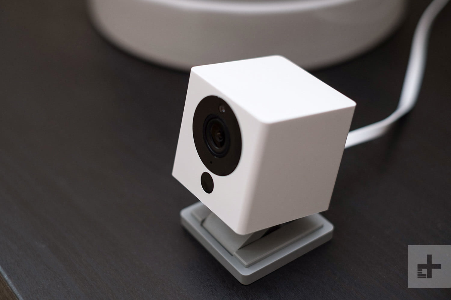 Best Indoor Security Camera 2020 The Best Home Security Cameras for 2019 | Digital Trends
