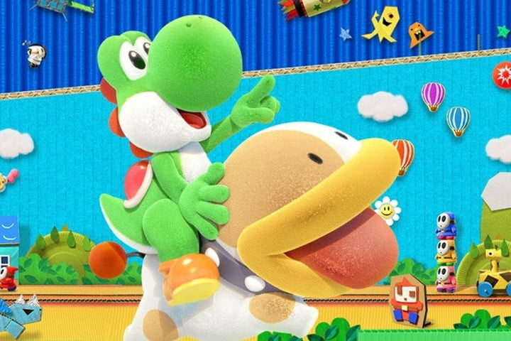 yoshis crafted world feature 2020 0720
