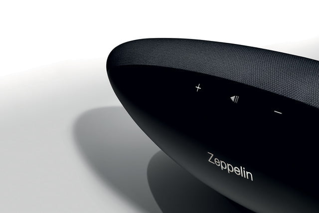 hands on bowers wilkins announces zeppelin wireless technical paper 2