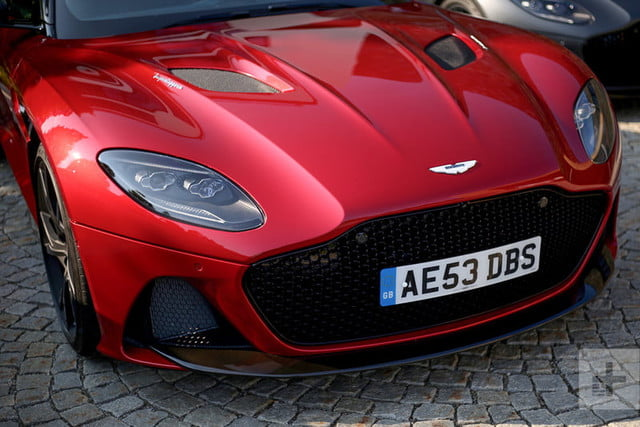 revision aston martin dbs superleggera 2019 first drive review 5 800x534 c