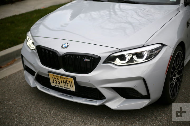 revision bmw m2 competition 2019 review 10 720x720