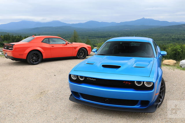 revision dodge challenger scat pack widebody 2019 rt review 13 800x534 c
