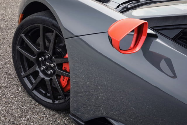 ford gt carbon series 2019 9 700x467 c