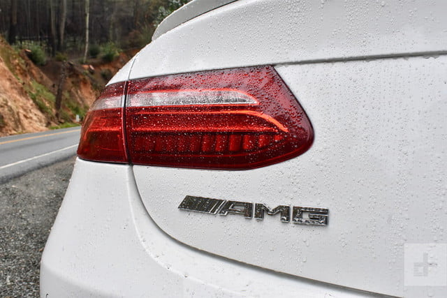 revision mercedes amg e53 coupe 2019 review 6 800x534 c