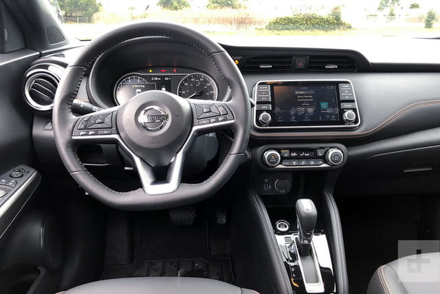 revision nissan kicks 2019 review 11 800x534 c