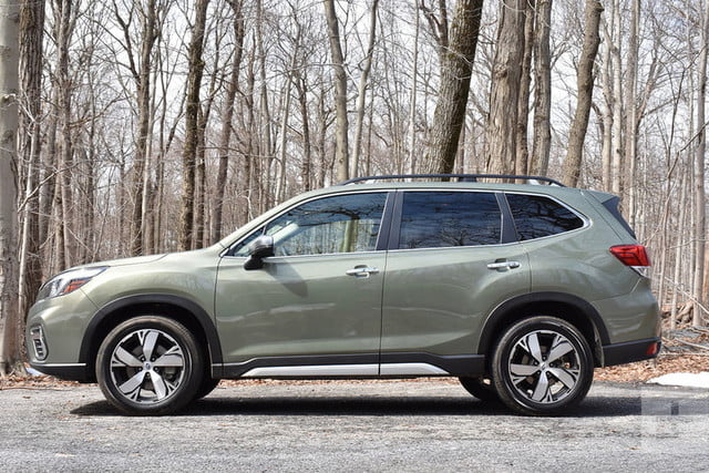 revision subaru forester touring 2019 review 12 800x534 c