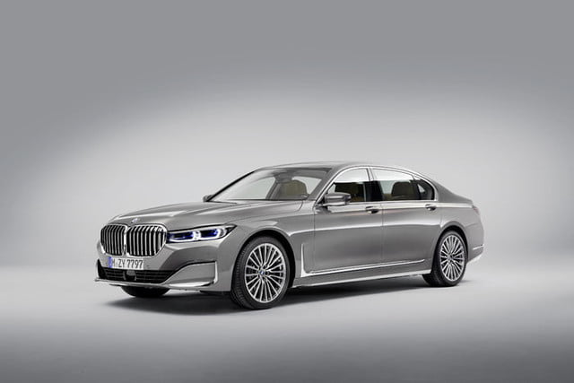 bmw serie 7 2020 official 6 700x467 c