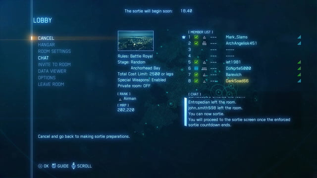 revision ace combat 7  skies unknown 20190125000833