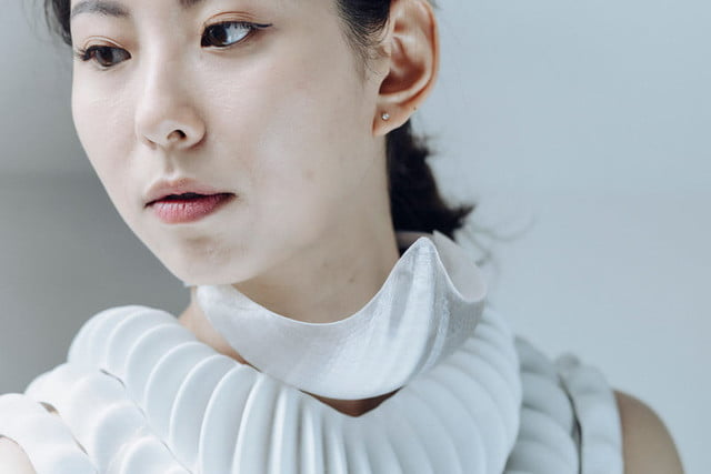 traje acuatico amphibio gills are designed to let humans breathe underwater gallery 2 800x534 c