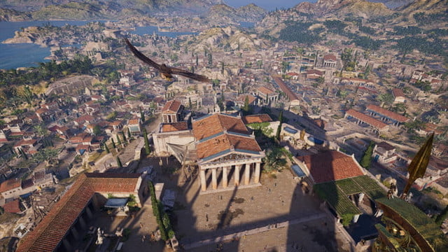revision assassins creed odyssey review 29624 700x394 c