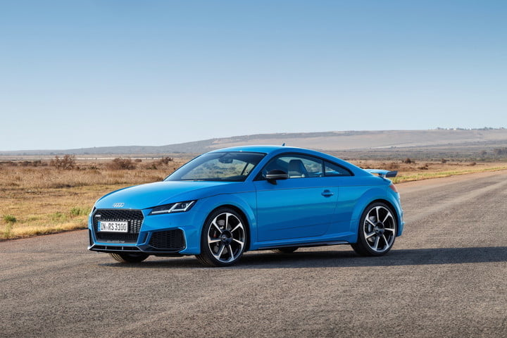 audi s6 s7 tt rs coupe 10 720x720