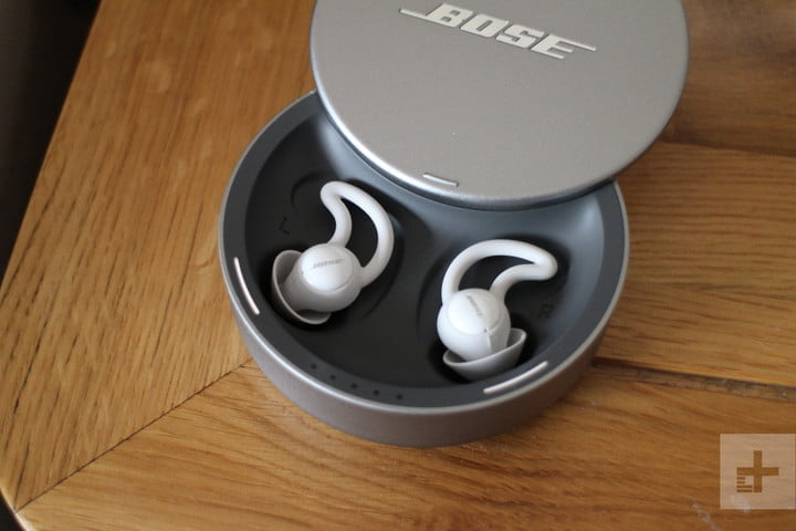 revision bose sleepbuds case 3 720x720