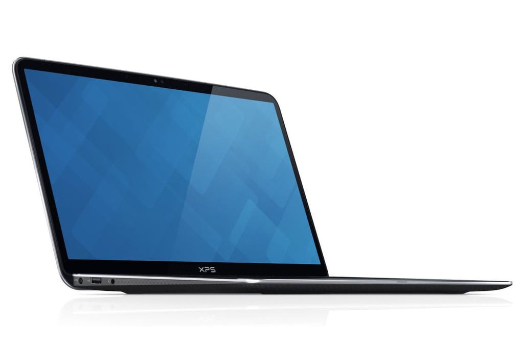 Dell-XPS-13-2014