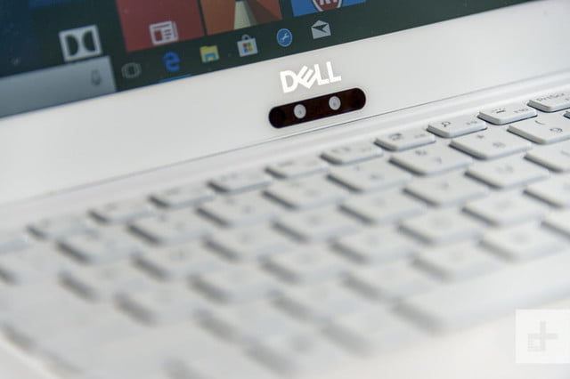 revision dell xps 13 2018 screen cameras 800x533 c