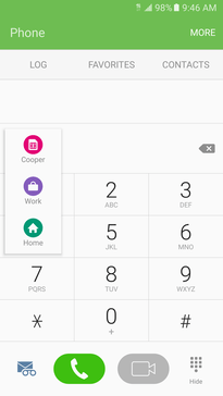 digits-on-samsung-galaxy-s7-dialer-choose-line