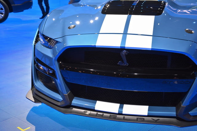 ford mustang shelby gt500 salon detroit dt 3 700x467 c