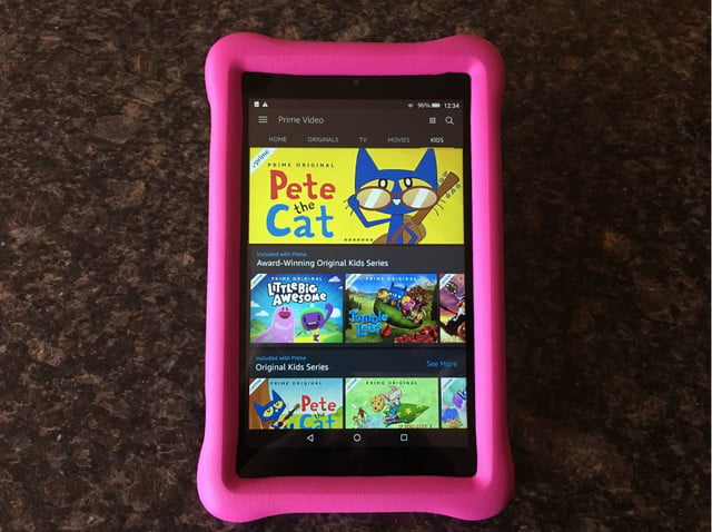 revision fire hd 8 kids edition 16