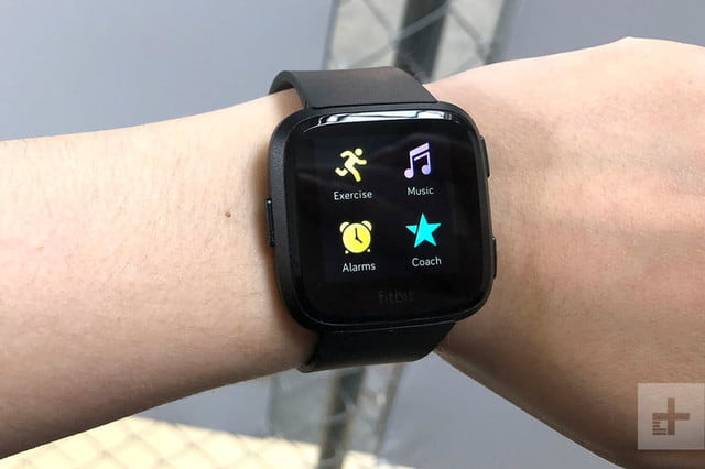 fitbit versa revision review 18 800x533 c  1