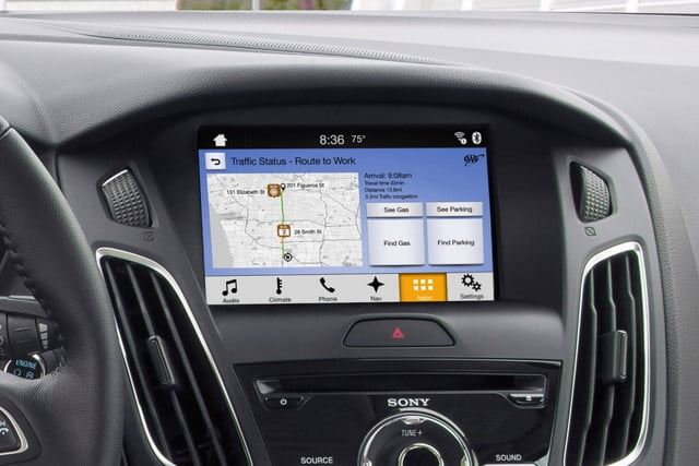apple carplay y android auto finalmente en ford 07