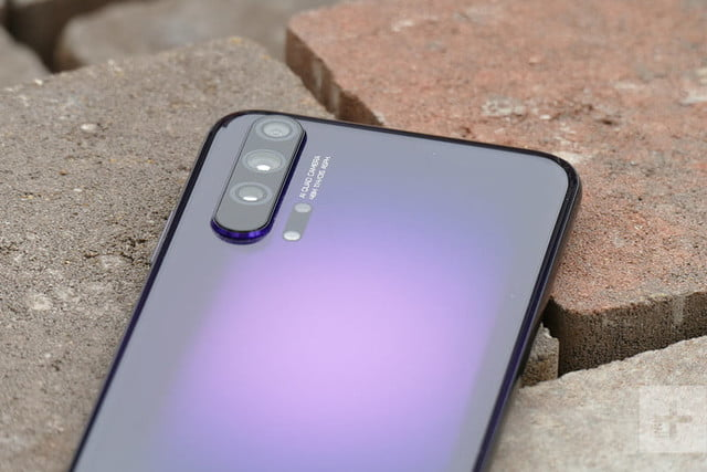 revision honor 20 pro hands on 8 800x534 c