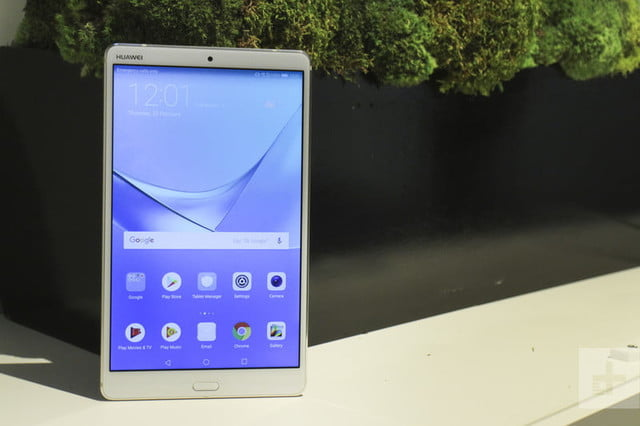 tableta mediapad m5 huawei hands on mwc 2018 15234 800x533 c