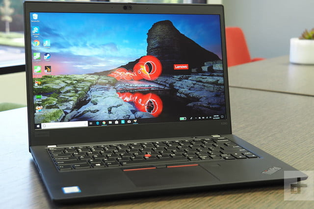 revision lenovo thinkpad x390 review 19 800x534 c