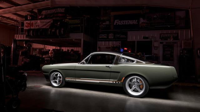 ringbrothers crean mustang fastback 1965 01