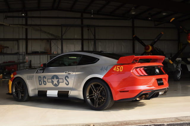 ford mustang p 51 old crow gt 7 700x467 c