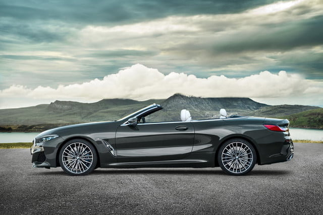 serie 8 bmw convertible 2019 p90327643 highres 700x467 c
