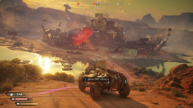 revision rage 2 review screenshots 30558 800x450 c