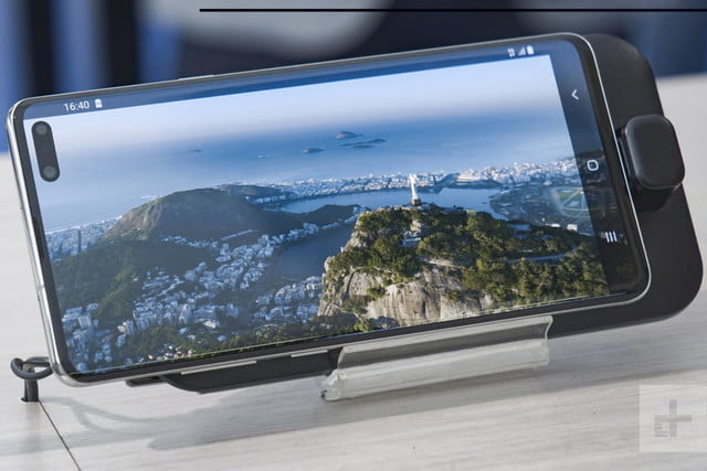 revision samsung galaxy s10 5g hands on 7117 800x534 c