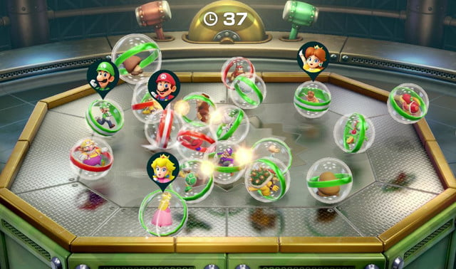 revision super mario party para switch 5