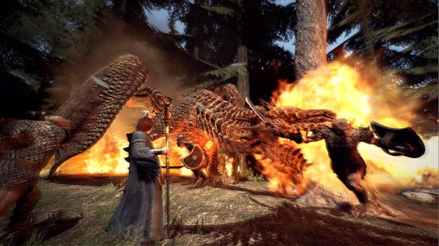 revision dragons dogma dark arisen switch dragonsdogmadarkarisen 05